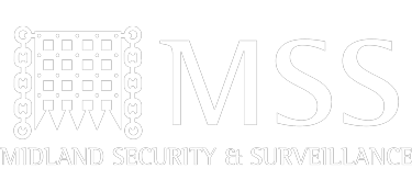 Midland Security and Surveillance MSS