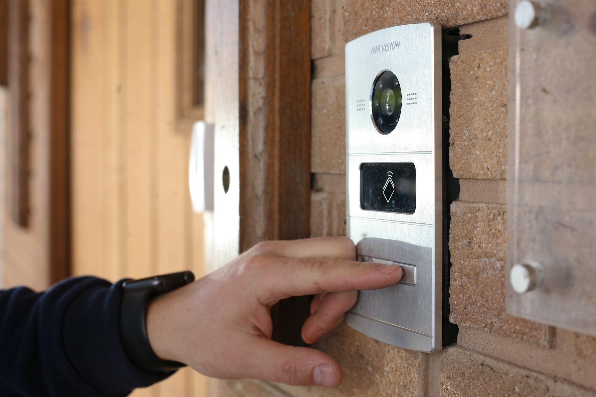 Home and Business Security Systems, Birmingham, Tamworth, Lichfield, Walsall, Solihull, Coventry