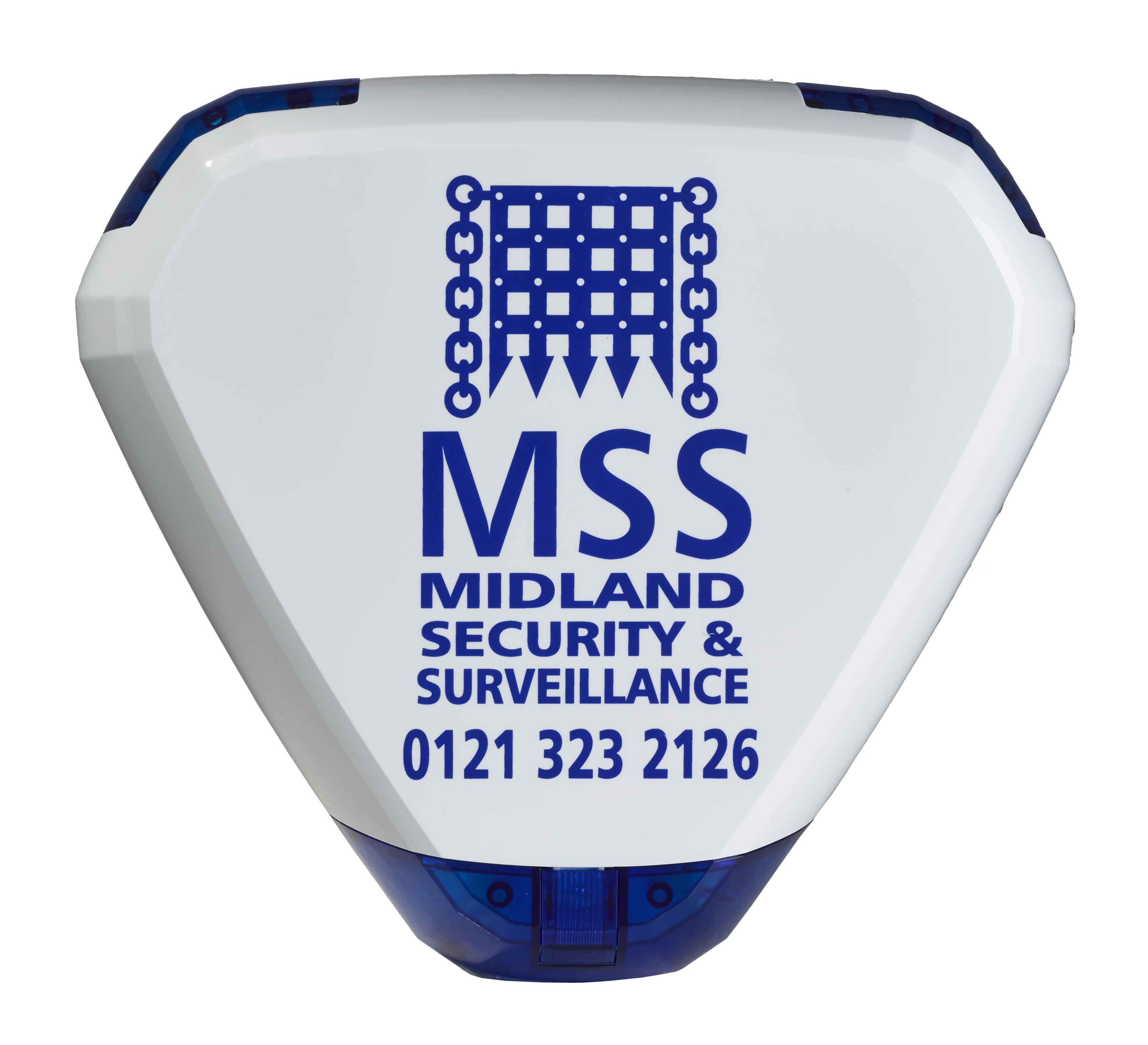 Home and Business Security, Birmingham, Tamworth, Lichfield, Walsall
